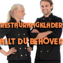 RestaurangKlder