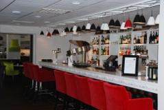 Starta Bar - Bar