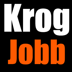 KrogJobb