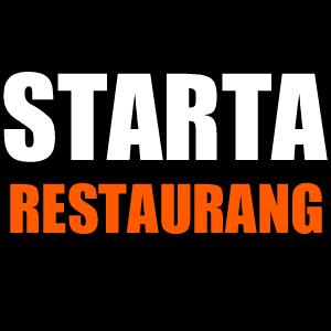 Starta Restaurang