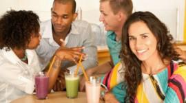 Juicebar ‒ så blir din juicebar en framgångshistoria