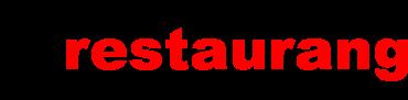 Starta restaurang. All information för att bygga och inreda Er restaurang!