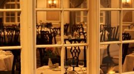 Starta restaurang – utrustning du behöver