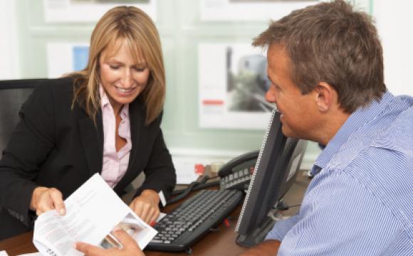 10 tips hur du förhandlar ditt hyreskontrakt