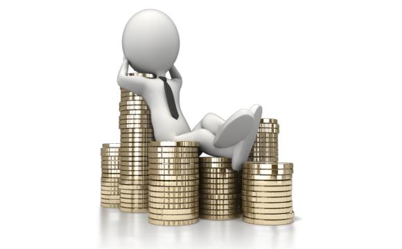 spara pengar tips swedbank